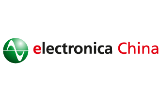 Electronica China 2020