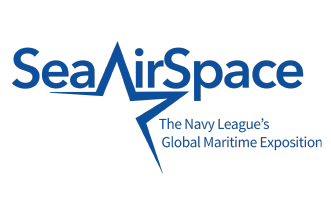Sea-Air-Space Exposition 2019