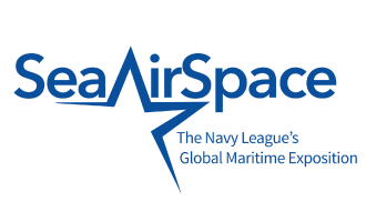 Sea-Air-Space Exposition 2020