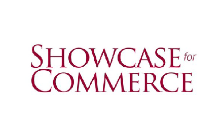 Showcase for Commerce 2019